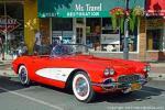 Garlic City Car Show69