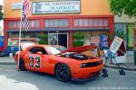 Garlic City Car Show84