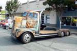 Garlic City Car Show88