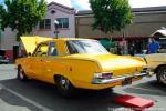 Garlic City Car Show151