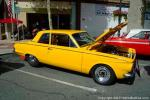 Garlic City Car Show152