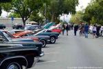Garlic City Car Show174