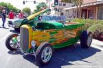 Garlic City Car Show218