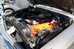Gear Jammers Veterans Fund Run 5