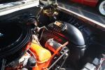 Gear Jammers Veterans Fund Run 6