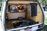 Gear Jammers Veterans Fund Run 21