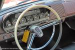 George Barris 10th Annual Cruisin' Back to the 50′s Car Show12