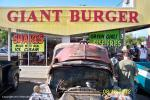 Giant Burger Cruise-In0