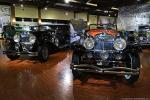 Gilmore Museum1