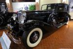 Gilmore Museum12