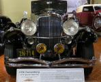 Gilmore Museum16