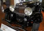 Gilmore Museum18