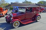 Gilroy Elks Lodge First Annual Car Show15