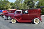 Gilroy Elks Lodge First Annual Car Show17