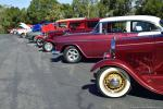 Gilroy Elks Lodge First Annual Car Show22