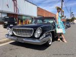 Girls in the Garage Car Show15