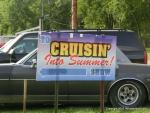 Glory Days Cruise In2