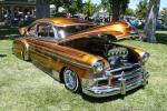Golden State Classics Paso Robles11