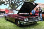Golden State Classics Paso Robles5