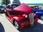 Good Guys 21st Grundy Worldwide Insurance East Coast Nationals 12