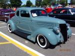 Good Guys 21st Grundy Worldwide Insurance East Coast Nationals 56