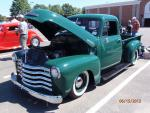 Good Guys 21st Grundy Worldwide Insurance East Coast Nationals 61