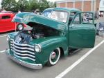 Good Guys 21st Grundy Worldwide Insurance East Coast Nationals 90