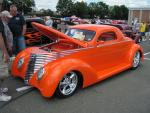 Good Guys 21st Grundy Worldwide Insurance East Coast Nationals 101