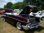 Good Ol' Days 20th Annual Car Show8