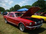 Good Ol' Days 20th Annual Car Show14