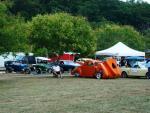Good Ol' Days 20th Annual Car Show28
