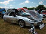 Good Ol' Days 20th Annual Car Show37
