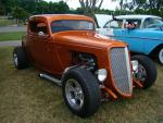 Good Ol' Days 20th Annual Car Show47