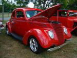 Good Ol' Days 20th Annual Car Show52