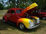 Good Ol' Days 20th Annual Car Show64