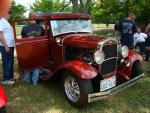 Good Ol' Days 20th Annual Car Show66