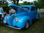 Good Ol' Days 20th Annual Car Show73