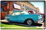 Good Times Car Club's 30th Annual Show & Shine3
