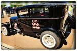 Good Times Car Club's 30th Annual Show & Shine5