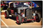 Good Times Car Club's 30th Annual Show & Shine6