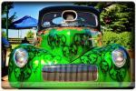 Good Times Car Club's 30th Annual Show & Shine8