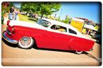 Good Times Car Club's 30th Annual Show & Shine9