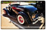 Good Times Car Club's 30th Annual Show & Shine13