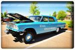 Good Times Car Club's 30th Annual Show & Shine15