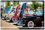 Good Times Car Club's 30th Annual Show & Shine17