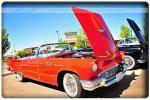 Good Times Car Club's 30th Annual Show & Shine18