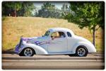 Good Times Car Club's 30th Annual Show & Shine21