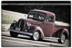 Good Times Car Club's 30th Annual Show & Shine22