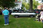 Good Times Motoring Club Cruise In On The Green17