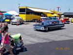 Goodguys 15th PPG Nationals Columbus74
